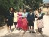 1993_001_Campo_EG_Cocoscia