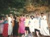 1993_002_Campo_EG_Cocoscia
