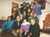 1993_004_Campo_Invernale_Alta_Squadriglia_Don_Pacifico