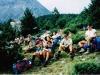 1995_009_Route_Sibillini_1995
