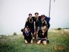 1995_011_Route_Sibillini_1995