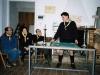 1996_012_Firma_Carta_di_Clan_Talvacchia_1996