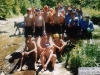 Campo Rigo 1998 - Volpara