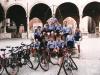 EG 1998 uscita bici