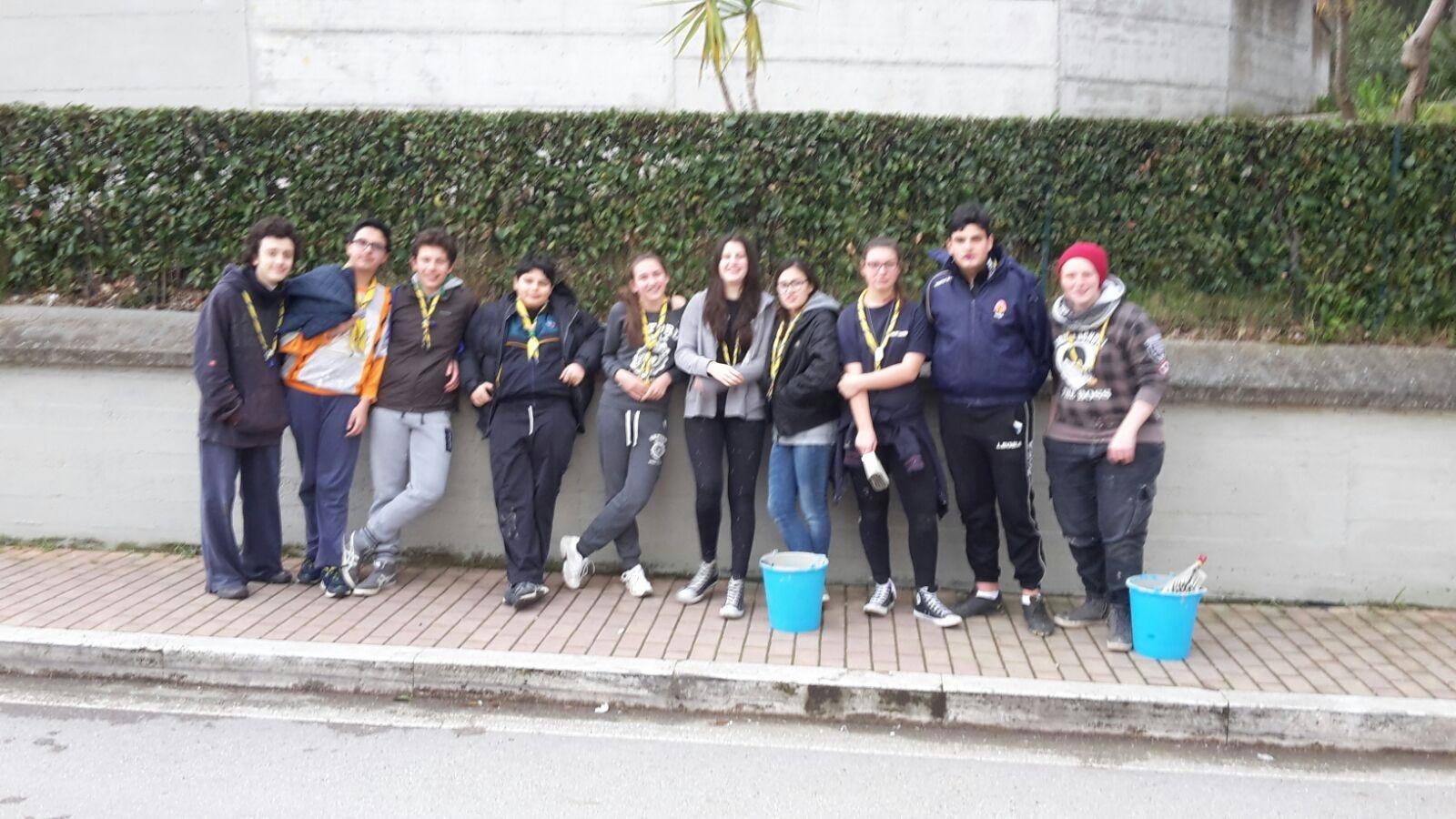 Scout_Folignano1_1-3
