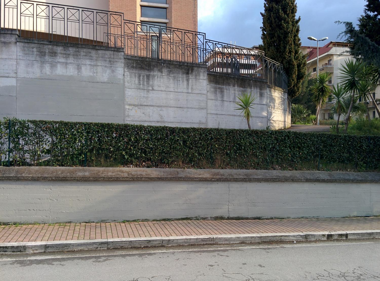 Scout_Folignano1_3-3