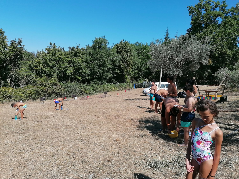 Campo-Estivo-EG-Colle-Alto-Folignano-16-20-agosto-2021_jpg-242