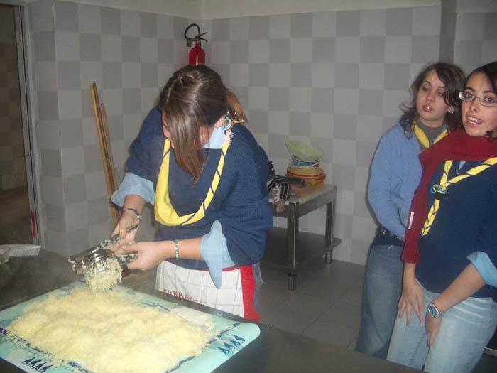 2006-01-08-033