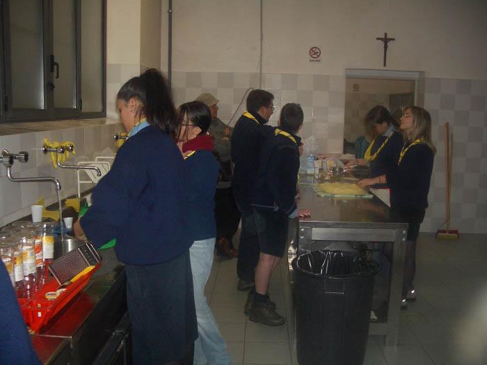2006-01-08-038