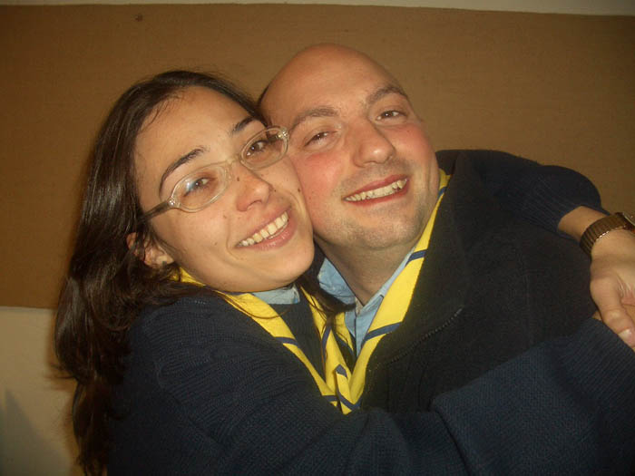 2006-01-08-105