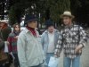 2006-01-08-001