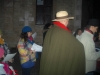 2006-01-08-019
