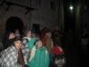 2006-01-08-028