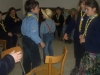 2006-01-08-054