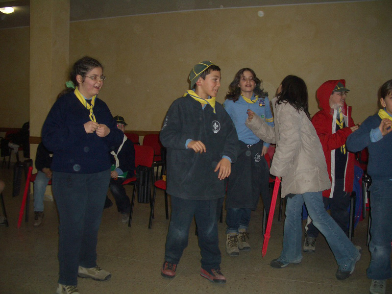 2006_12_28_114