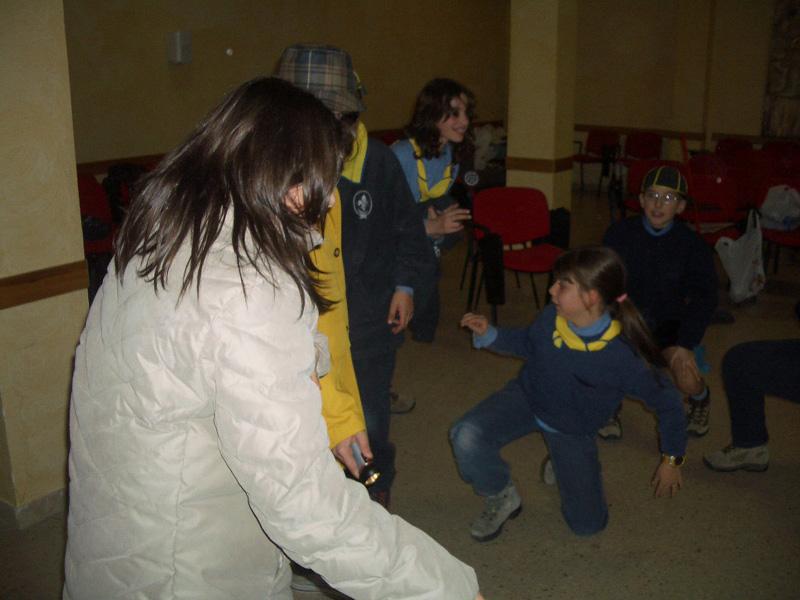 2006_12_28_119