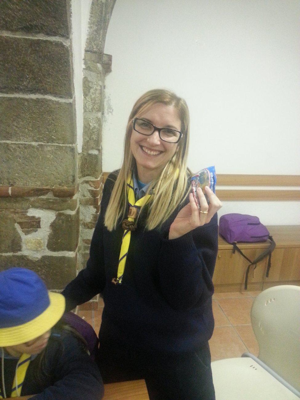 Nuotata_Invernale_Castorini_20-21-12-2014 (14)