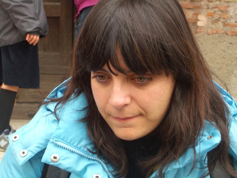 2007_03_27_040