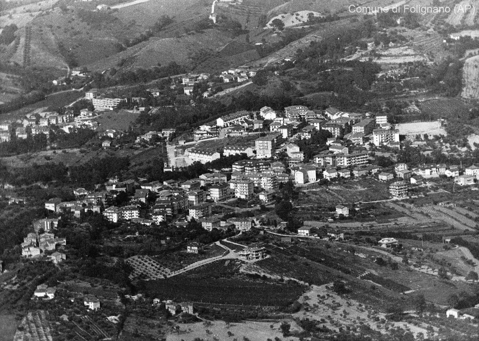 Chiesa_1984_006