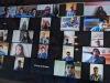 Riunione_EG_online_02-05-2020_web3