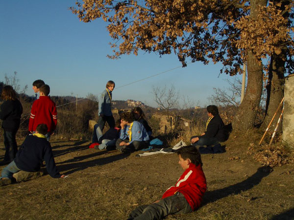 2005-01-10-012