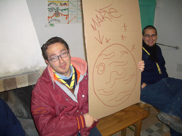 2005-01-10-028