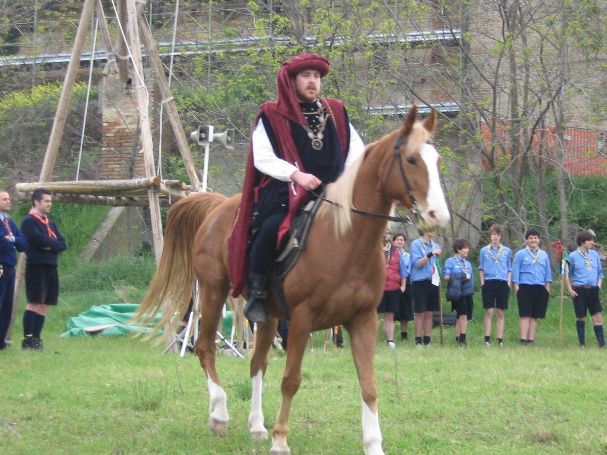 S. Giorgio2009 (12)