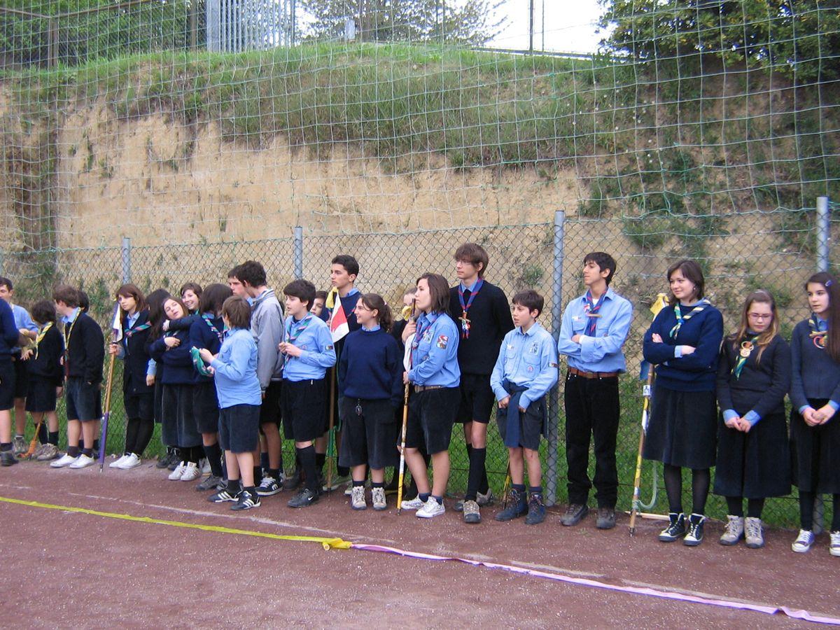S. Giorgio2009 (18)