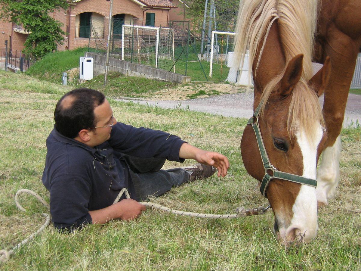 S. Giorgio2009 (4)
