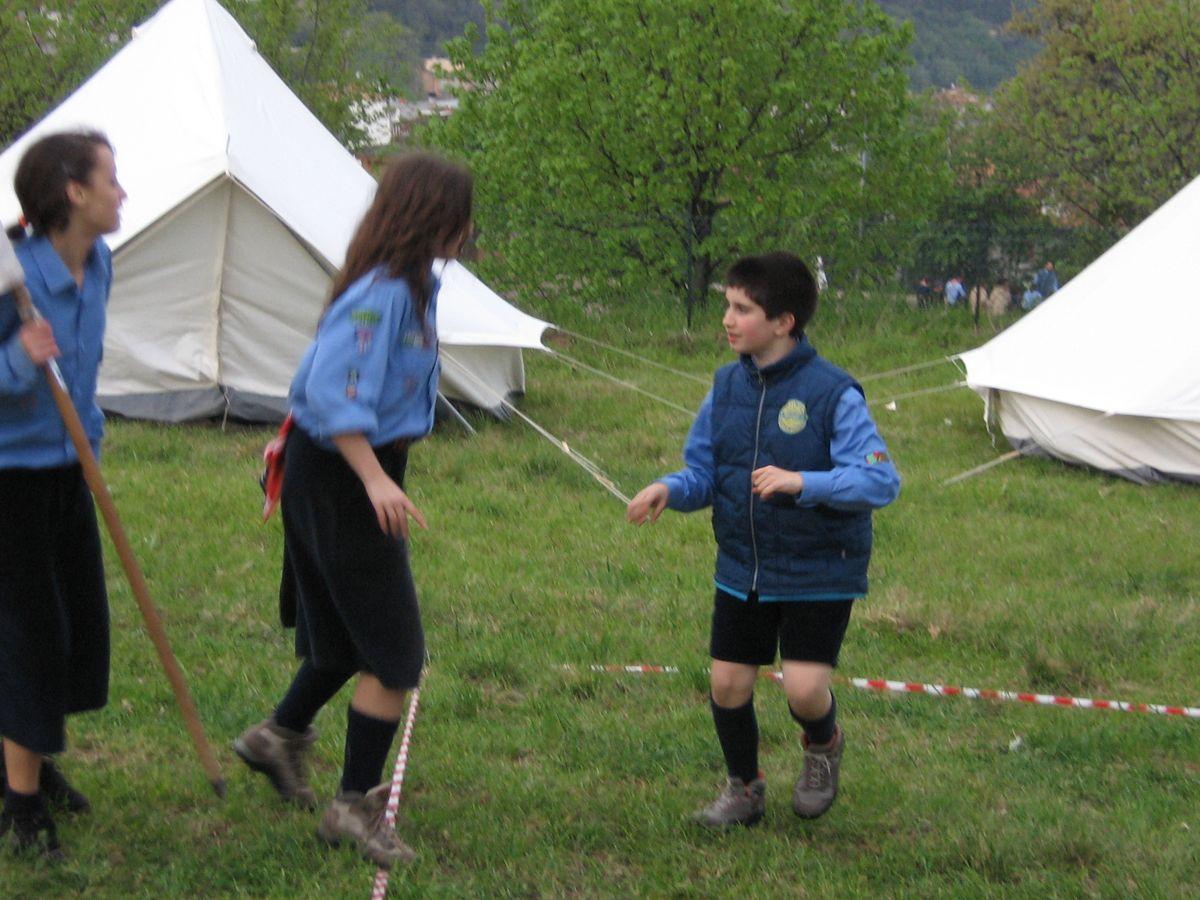 S. Giorgio2009 (31)