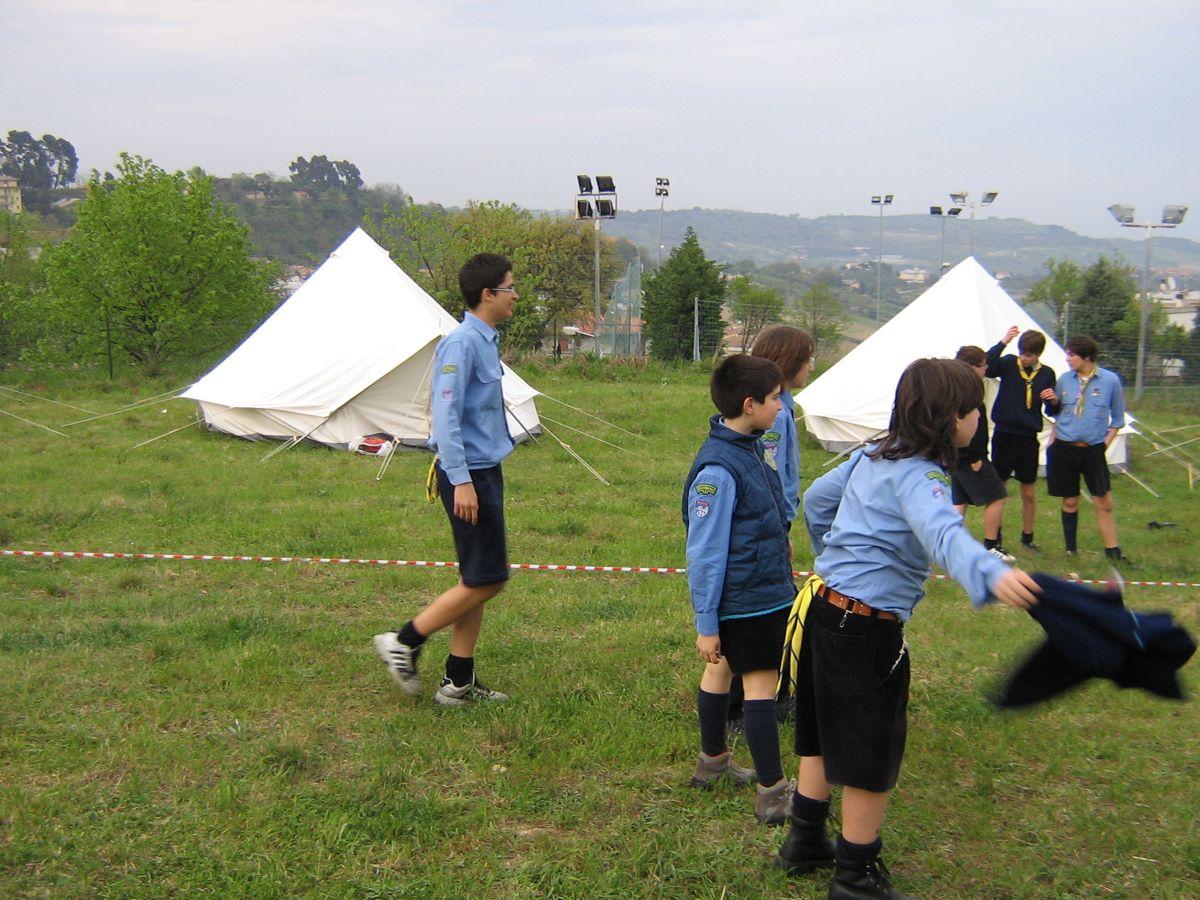 S. Giorgio2009 (32)