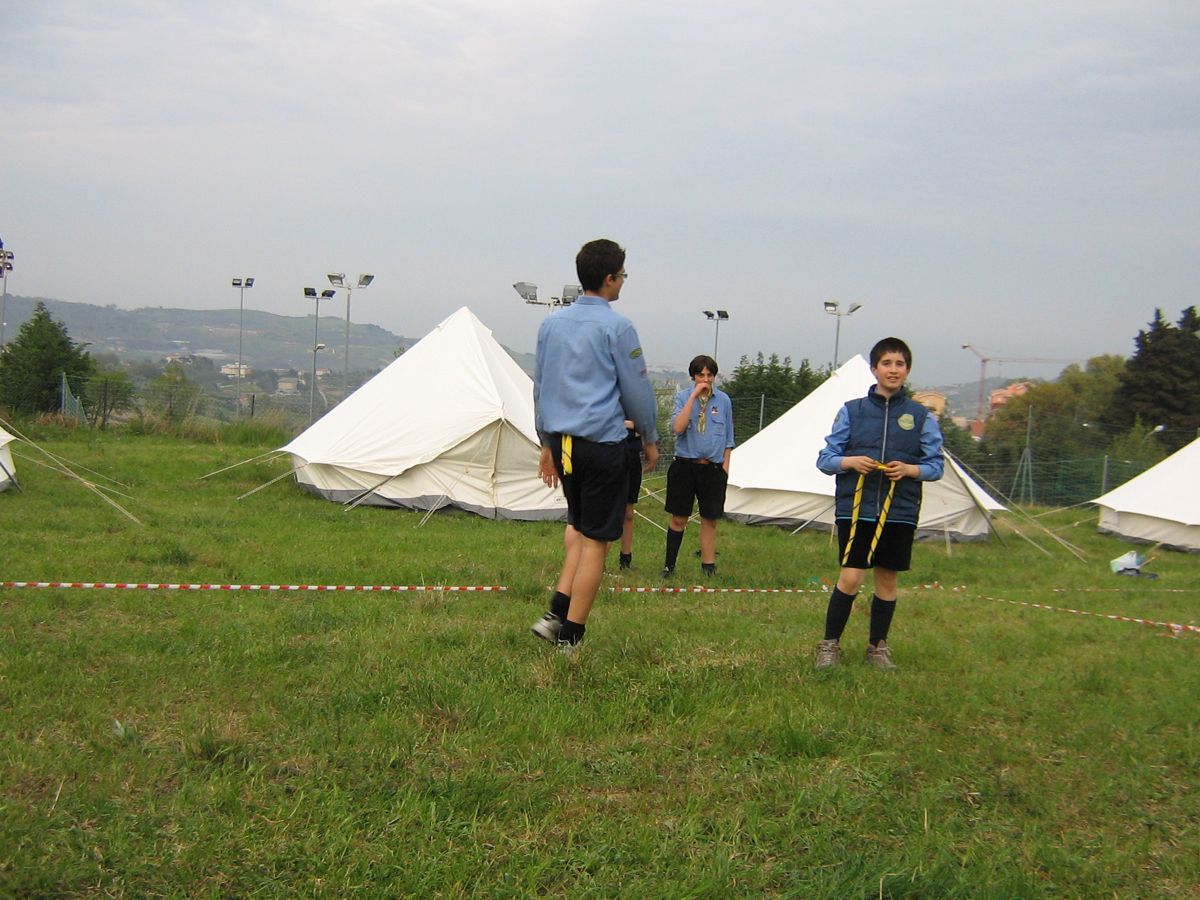 S. Giorgio2009 (33)