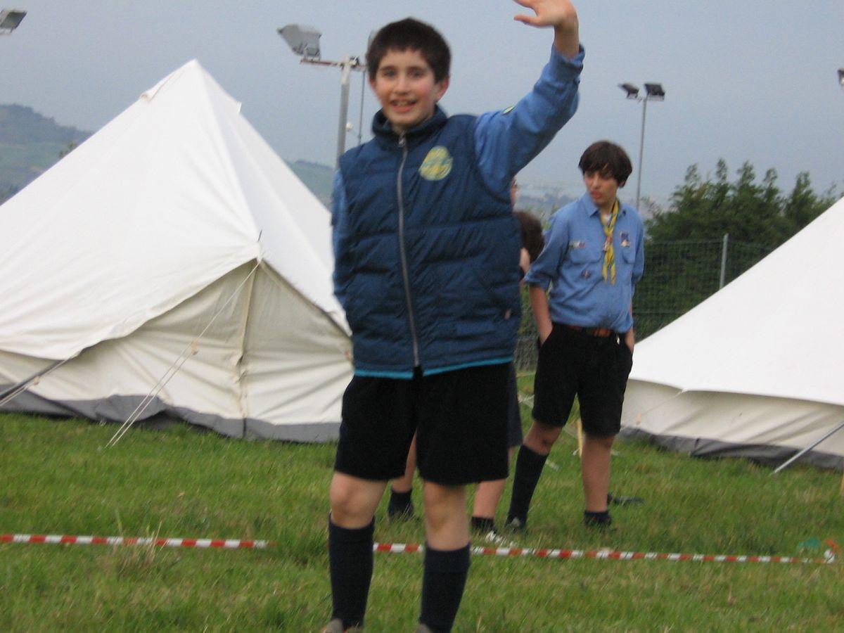 S. Giorgio2009 (34)