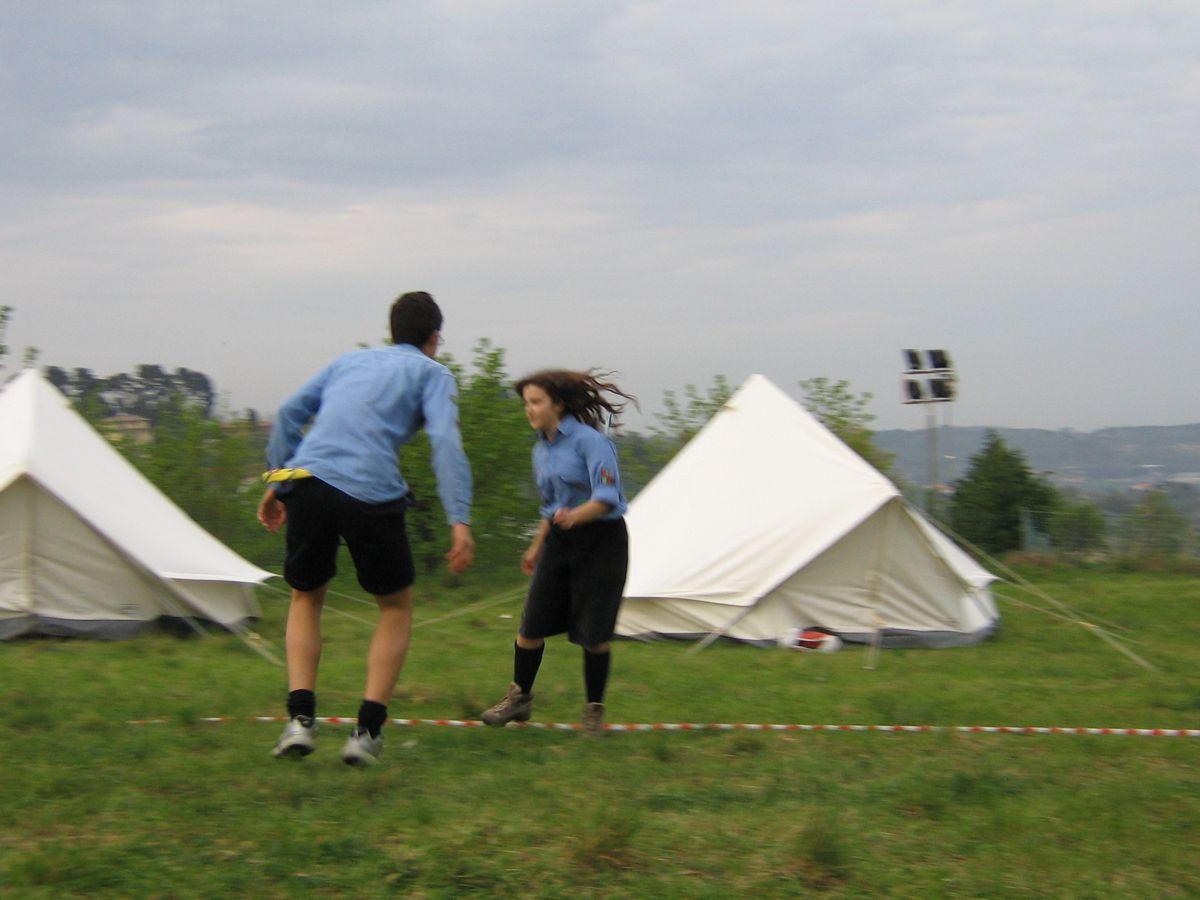 S. Giorgio2009 (36)