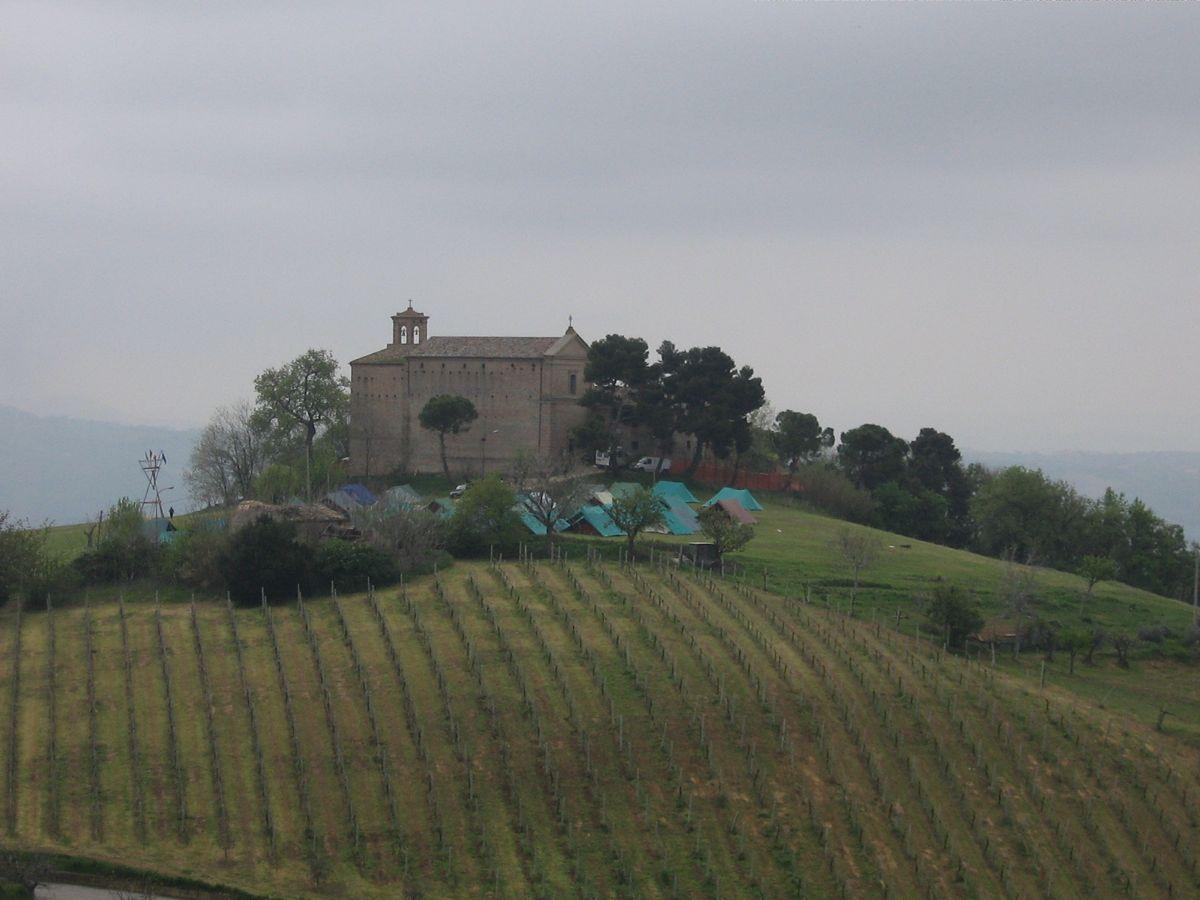 S. Giorgio2009 (40)
