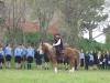 S. Giorgio2009 (14)