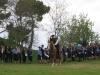 S. Giorgio2009 (11)