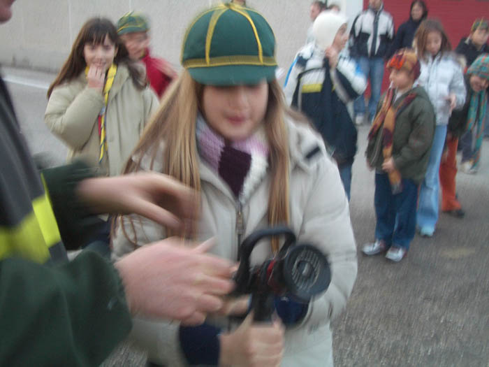 2006-01-21-067
