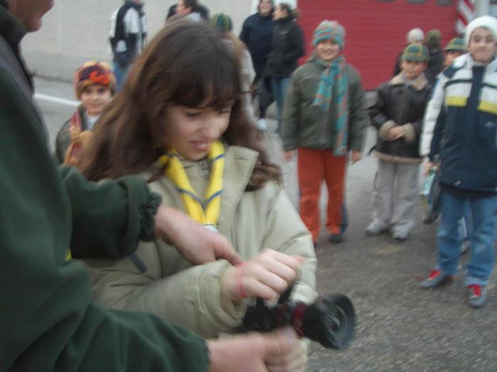 2006-01-21-070