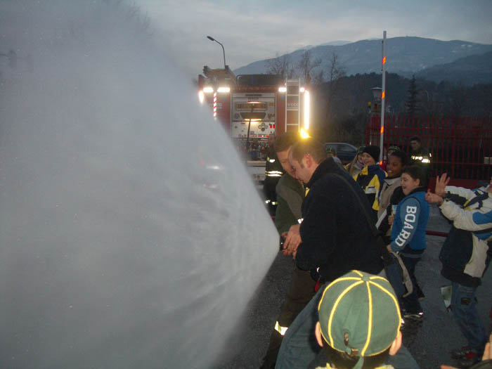 2006-01-21-092