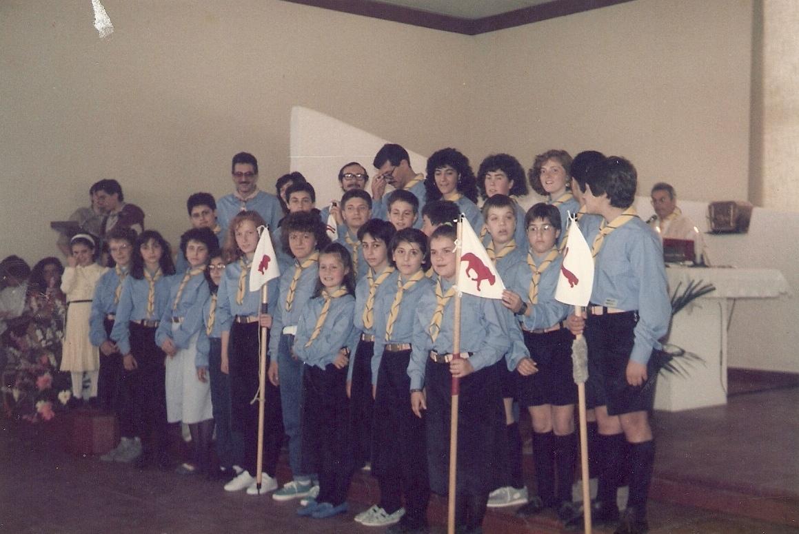 1986_-11