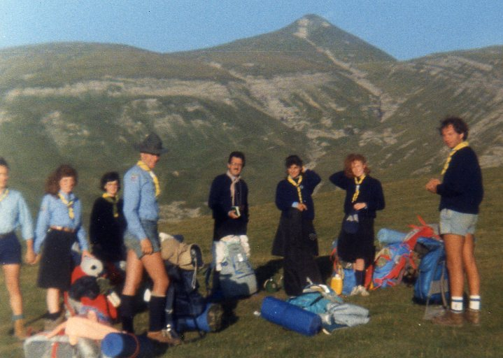 1991_route-vedi-tuo-padre075