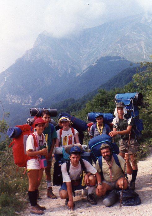 1992_route-non-lo-so-vedi-tuo-padre068