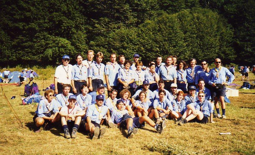 1997_route-coca-nazionale087