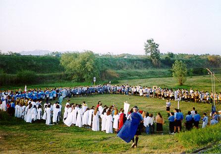 2003__