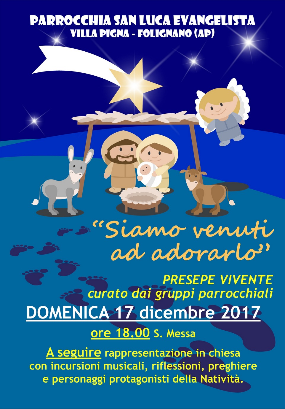 _Locandina_presepe_Vivente_Parrocchia_2017