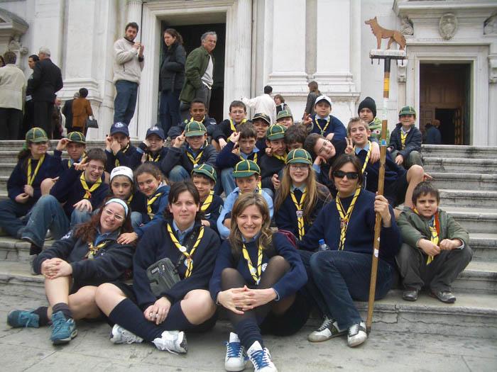 2006-04-02-078