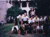 CCI18092010_00014