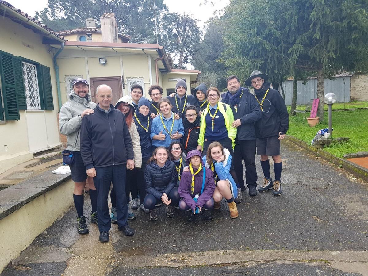 Route_pasqua_2018_Fiumicino__ (28)