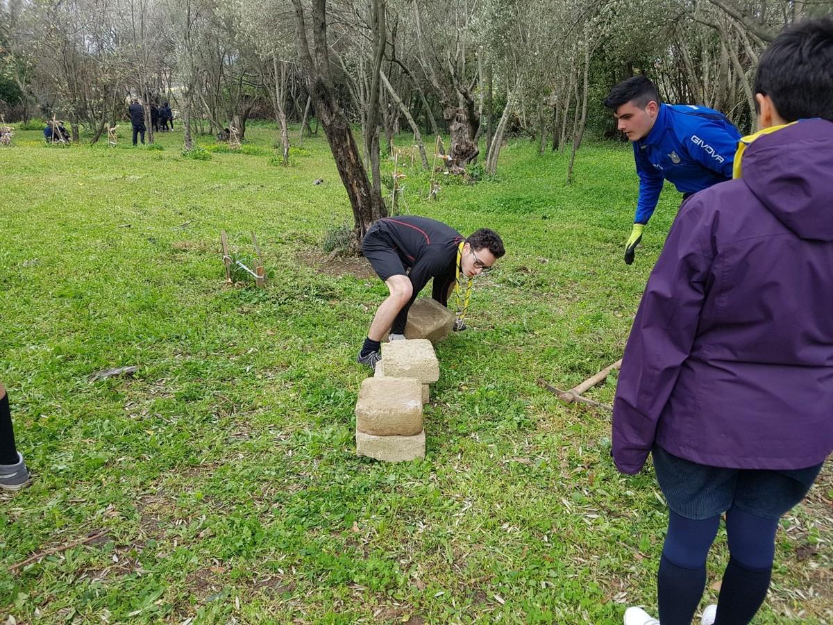 Route_pasqua_2018_Fiumicino__ (32)